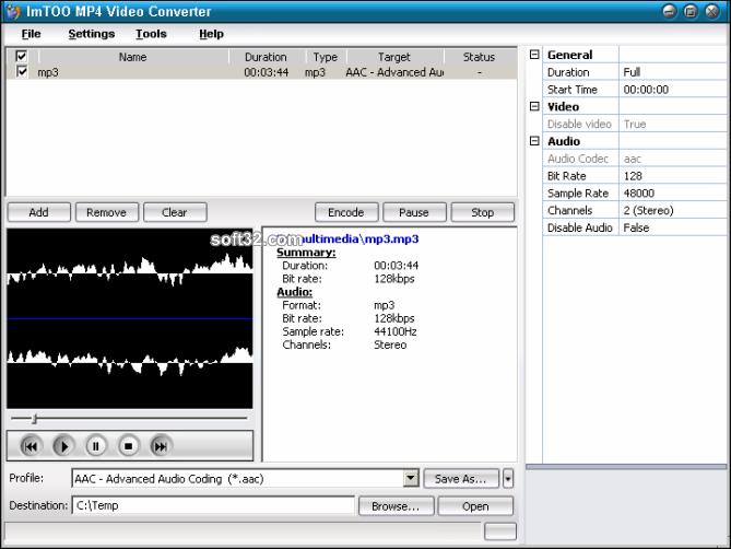 B крэк/b для/b imtoo/b mp4 video converter, скачать/b крэк/b.