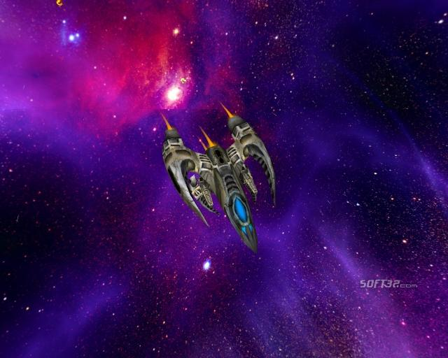 SPACE WARS 3D Screen Saver 1.5 Download. Related Pictures space plasma ..
