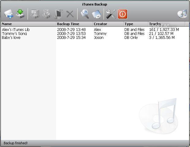 Tenorshare iPhone Backup Unlocker – Crack.