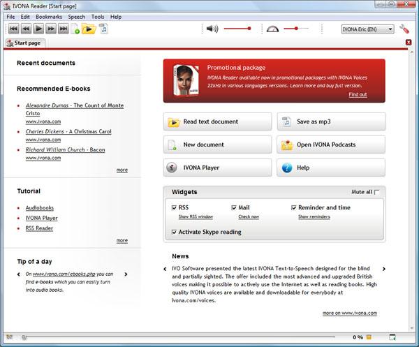 ivona activation key download