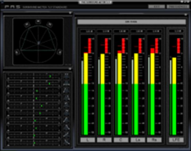 Spectrum Analyzer Download Download Spectrum Analyzer Pro