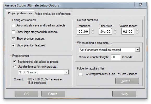 Pinnacle.studio.14.hd.ultimate.hun Download Serial Crack Keygen ...
