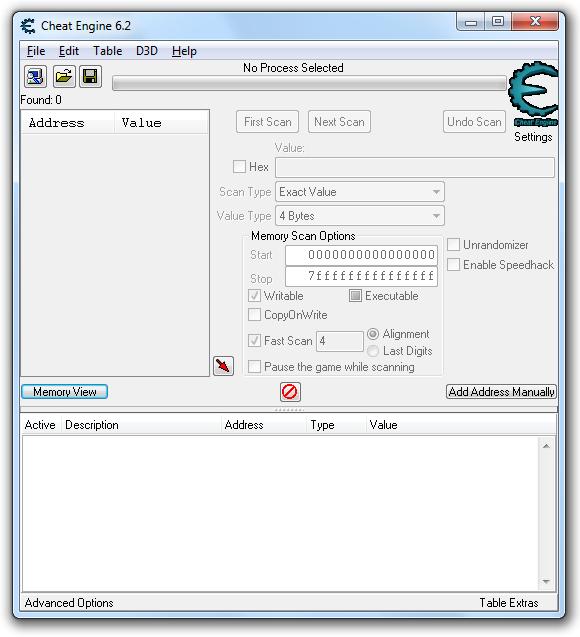 Menipu Screenshot Mesin