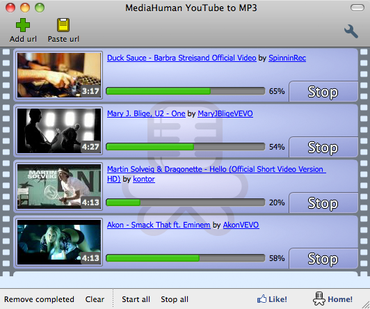 Youtube+to+mp3+mac+freeware